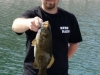 DVL smallmouth 3-24-14
